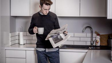 Photo of De beste keukenkastscharnieren