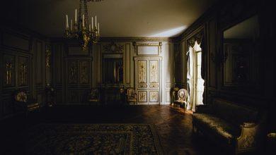Photo of Verrijk je interieur met een vintage vloerkleed!